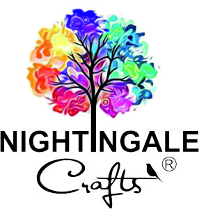 Nightingale Craft